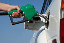 echo tuning, reduce consumul de carburant