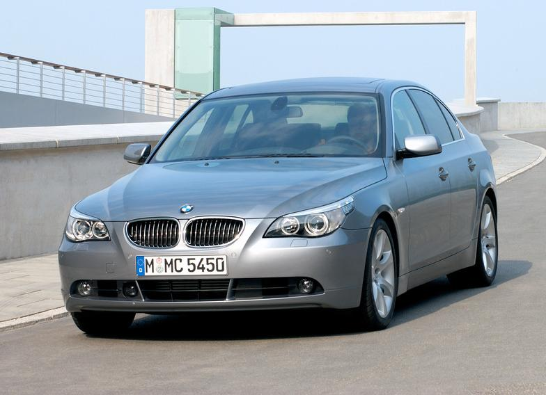 bmw 5 series e60 e61 2004 2010 520d 2000 d chip tuning. Black Bedroom Furniture Sets. Home Design Ideas