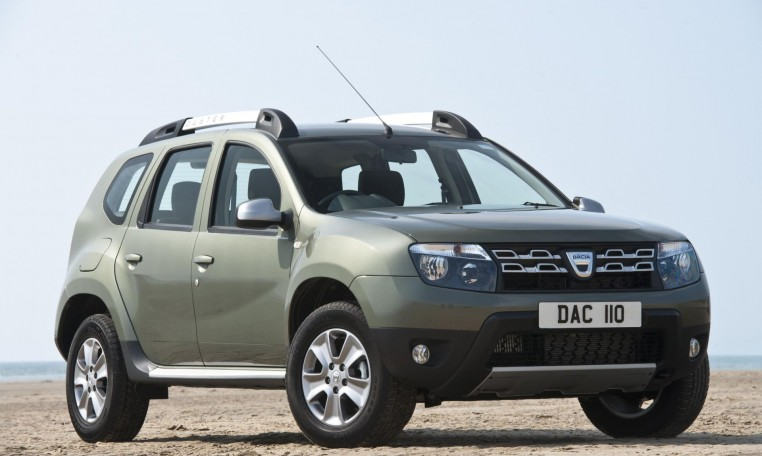 dacia duster 2009 2017 1500 dci chip tuning profesional. Black Bedroom Furniture Sets. Home Design Ideas