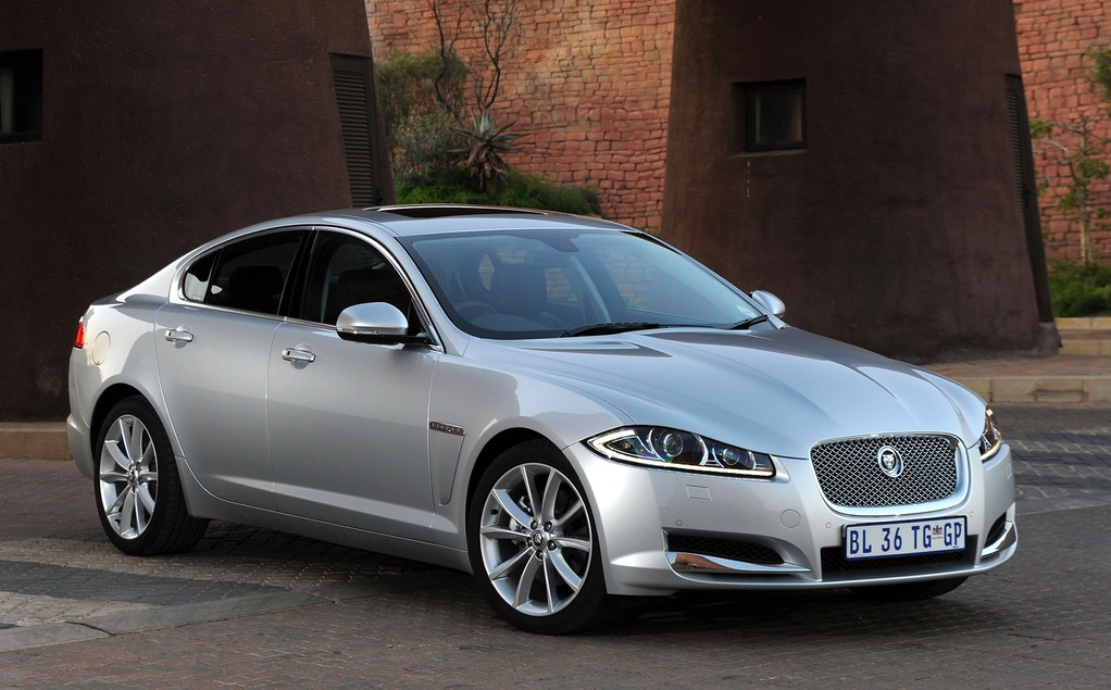 jaguar xf 2200 tdi4 chip tuning profesional de calitate. Black Bedroom Furniture Sets. Home Design Ideas