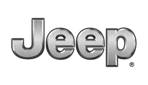 Chiptuning Jeep