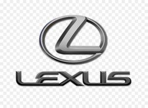 Chiptuning Lexus
