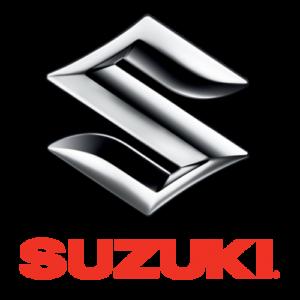 Chiptuning Suzuki