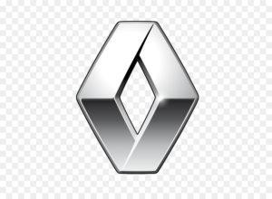 Chiptuning Renault