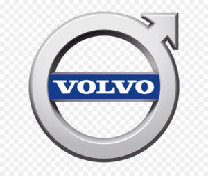 Chiptuning Volvo