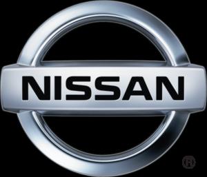 Chiptuning Nissan